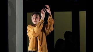 Richard Strauss Dance of the Seven Veils from Salome / Sam Weller / Eliza Cooper / Ensemble Apex