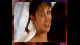 10 Если невеста ведьма