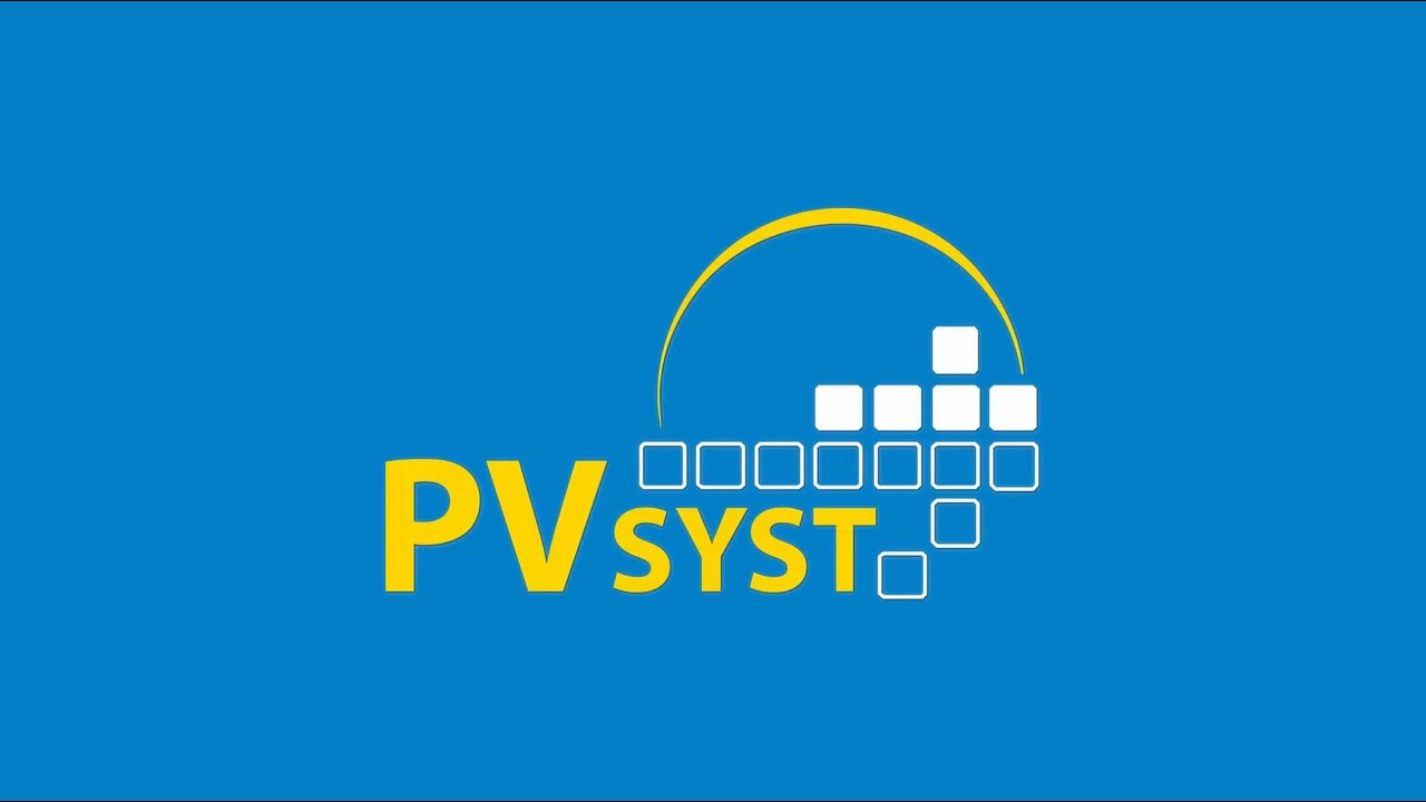 Pvsyst 6 Tutorial  External License Activation  Youtube