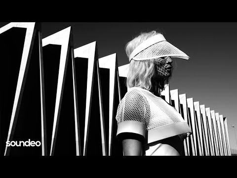 Cheat Codes ft. Demi Lovato - No Promises Pascal Letoublon Remix Video Edit