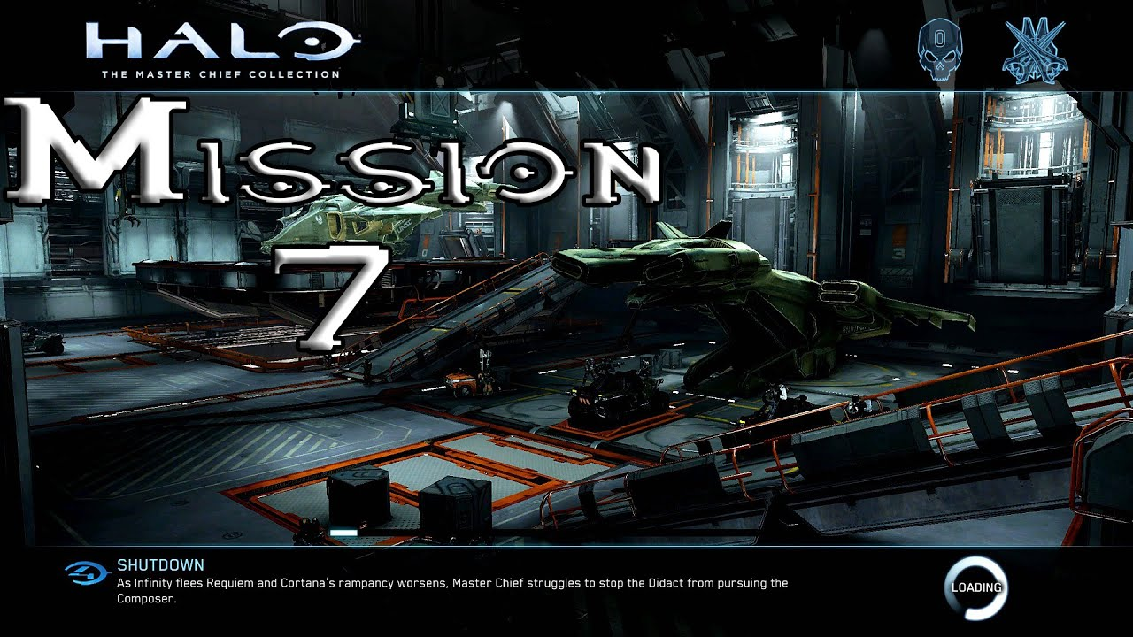 Halo 4 Review (Xbox 360) - softpedia.com
