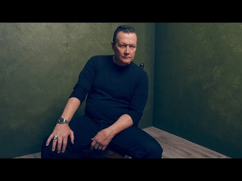 An Exclusive Interview with Robert Patrick at the Sundance Film Festival