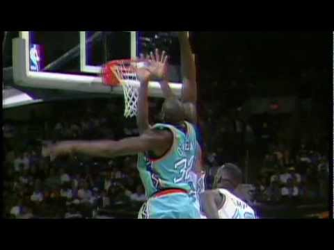 TNT NBA All-Star Game Intro 2012 (starring Idris Elba)