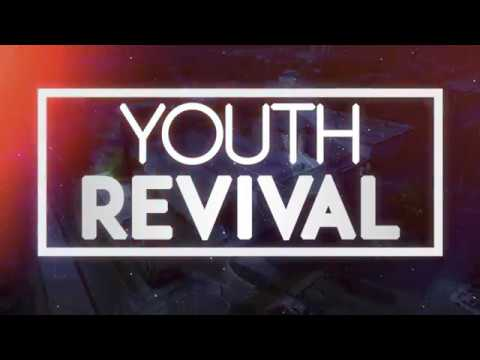 youth revival promo youtube Youth Revival Flyer Black Church Revival Clip Art