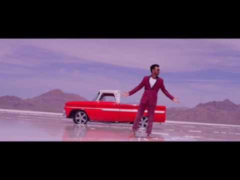 Main Tan Vi Pyar Kardan Full Video   Happy Raikoti   Millind Gaba   Latest Punjabi Song