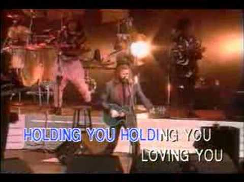 Bee Gees Video - Tragedy mp3