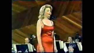 Back to Before - Marin Mazzie