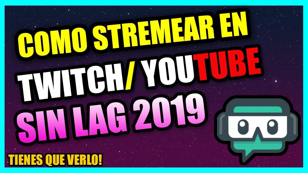 Twitch Con 2020