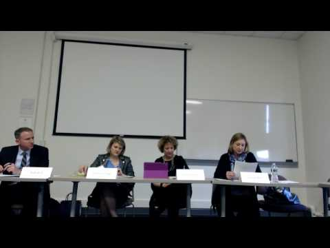 2017 AFC 405: Overcoming Unconscious Gender Bias in Letters of Recommendation