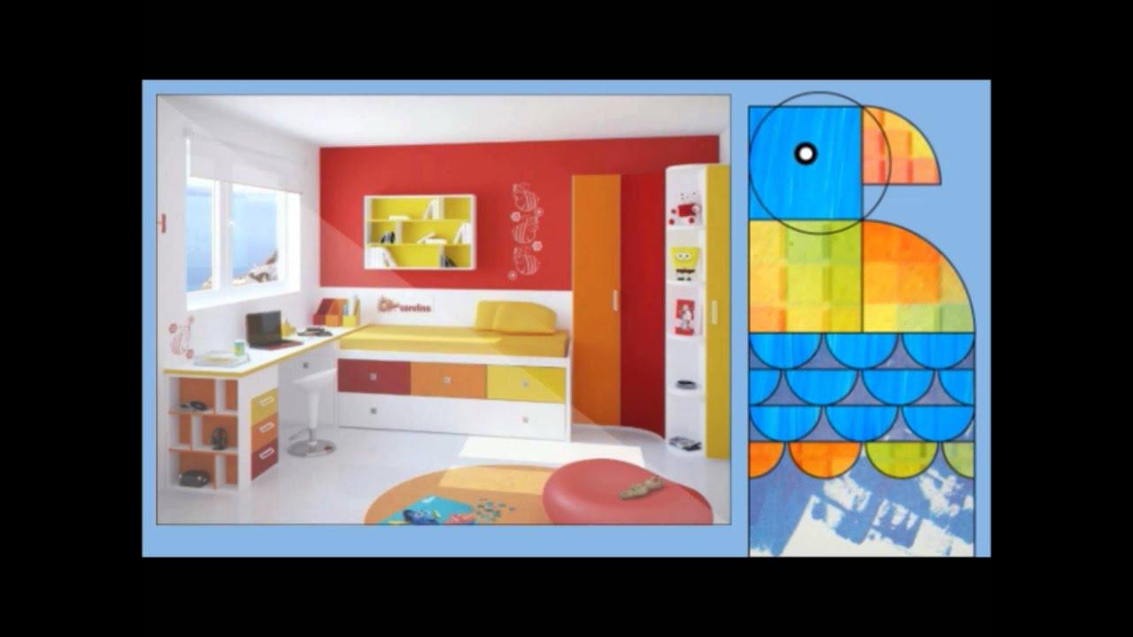 Chambre denfant tunisie vente de chambre pour enfant for Chambre translation