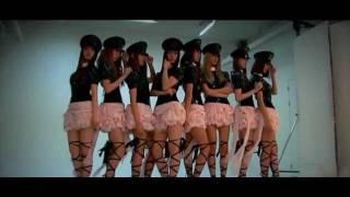 アフタースクール - Ready To Love MV Donwload MP3: http://www.mediaf...
