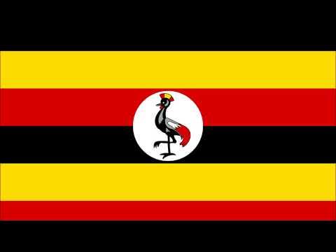 Uganda: LeapFrog Music