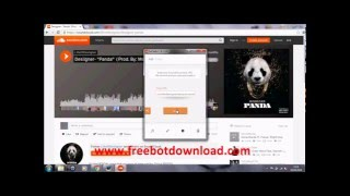 Soundcloud Plays Bot - Free Download (Soundcloud Bot Tested 20…