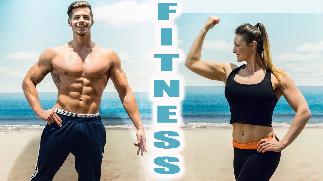 FITNESS WORKOUT MENS PHYSIQUE CHAMPION
