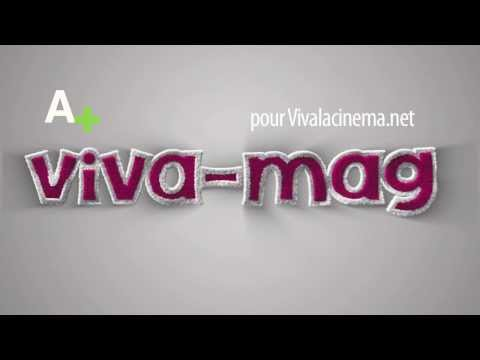 Vivamag, le magazine des sorties