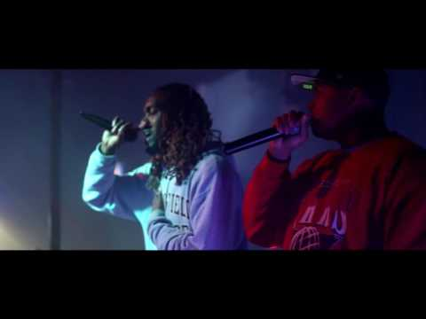 80 Proof Ent. performing live (Palmer MA)