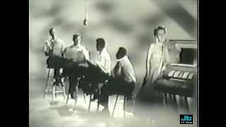gale storm love by the jukebox light