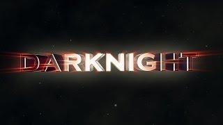 CS:GO | DARKNIGHT by DARK