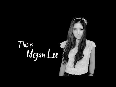 This Is... Megan Lee - Myx TV