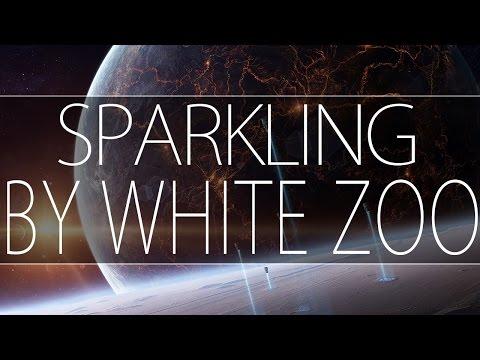 UC4U ♫ - White Zoo - Sparkling [Melodic Dubstep]