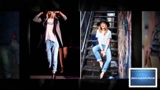 мужские джинсы галифе(Выдающиеся качества онлайн магазина джинсовой одежды http://jeans.topmall.info/cat - широчайший ассотримент мужской..., 2015-07-05T18:46:20.000Z)
