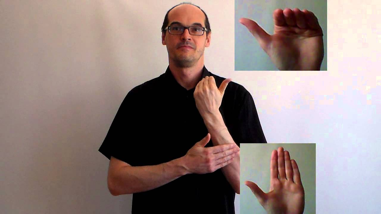 American Sign Language Schools with Program Information