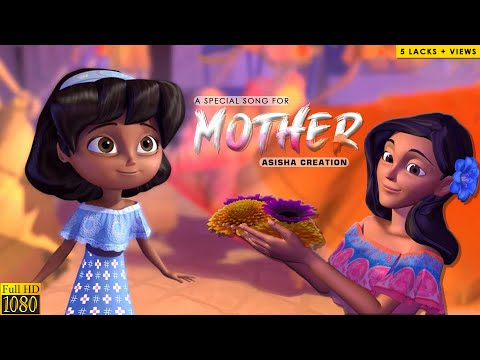 Mother's Day Special Song (Aa Leke Chalu Tujhko)