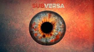 SUBVERSA - Petjades (feat. Diana de la Torre)