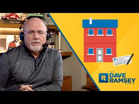How Much Should I Be Spending On Rent?