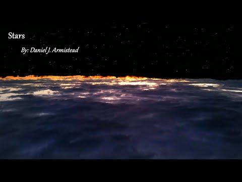 Stars: Vocal Composition