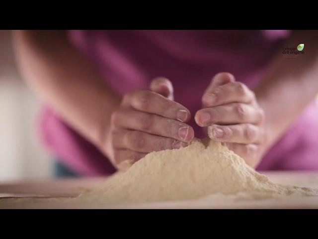 Mani in pasta… impariamo a fare la pasta fatta in casa - I Viaggi dell'Origano
