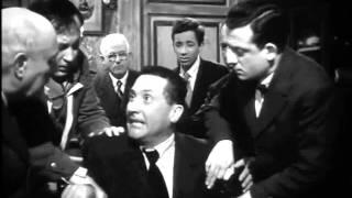 """Spettacolo teatrale """"Cabiria"""" - Video 6 - L'oro di Napoli #1"""