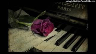 Скачать DJ Antoine La Vie En Rose Paolo Ortelli Remix