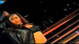 Inul Daratista - Bumi Makin Panas [Official Music Video]