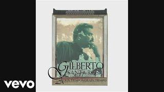 Gilberto Santa Rosa - Baranga (Cover Audio)
