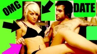 How to Get Ready For A Date (4 Tricks Every Guy Should Know!)