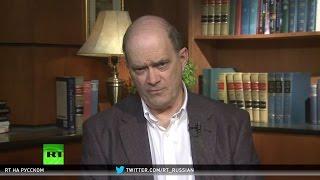 Экс-сотрудник АНБ об освещении доклада разведки США: Западные СМИ вторят властям