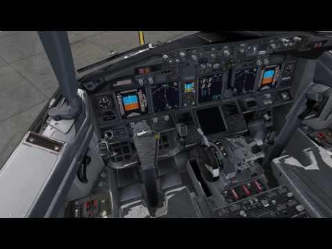 Pilot2ATC 2.0 DEMO