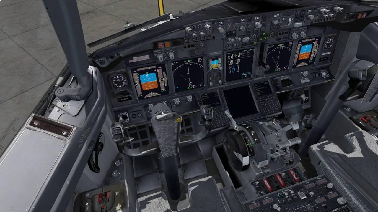 Pilot2ATC 2 0 DEMO