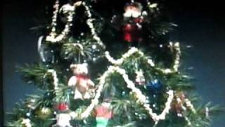 CMV-The Best Christmas of all (Mickey's Magical Christmas)