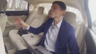 видео Поездка в Китай за товаром