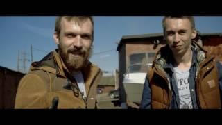 Самодельный Ламборгини ⁄ 8 серия  Каркас, подвеска, крепление двигателя!