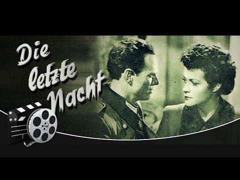 Die letzte Nacht (1949)
