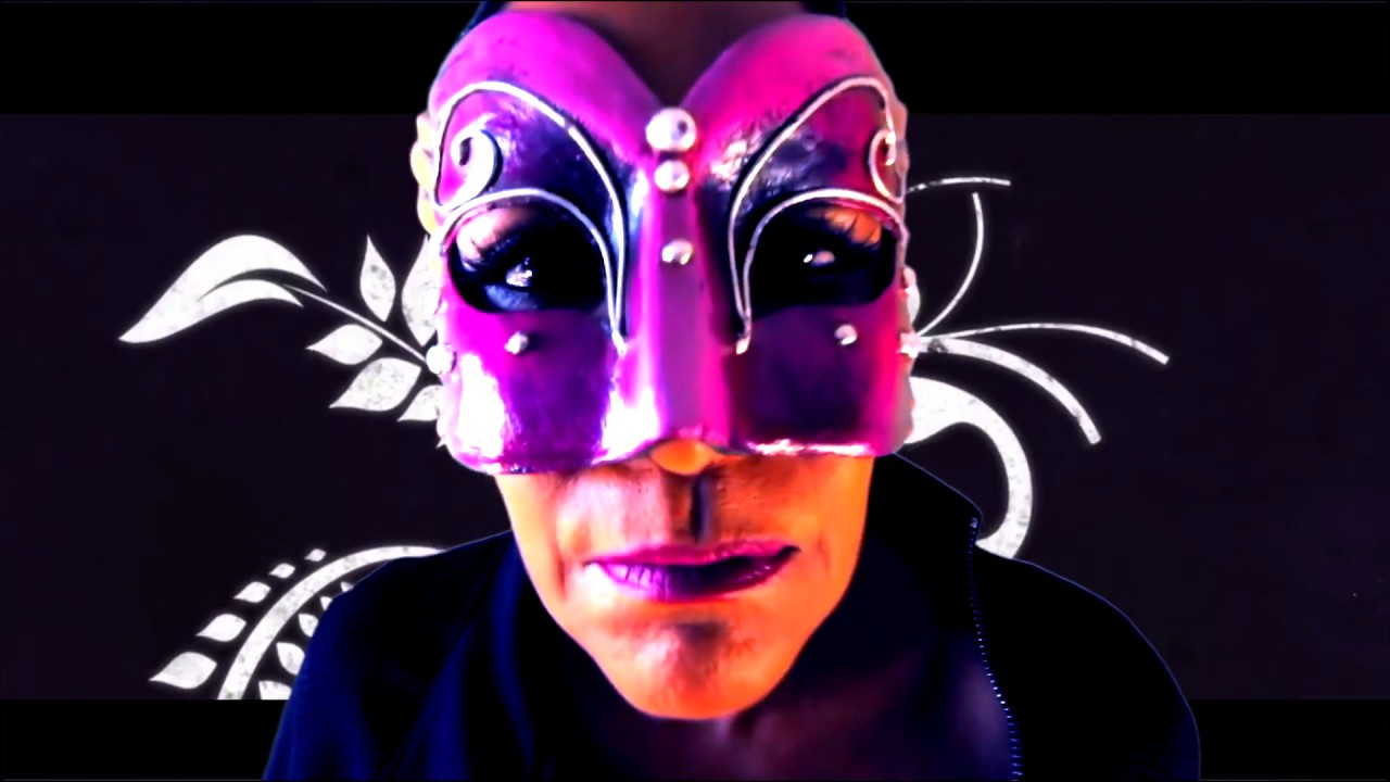 Image result for sheila e america video