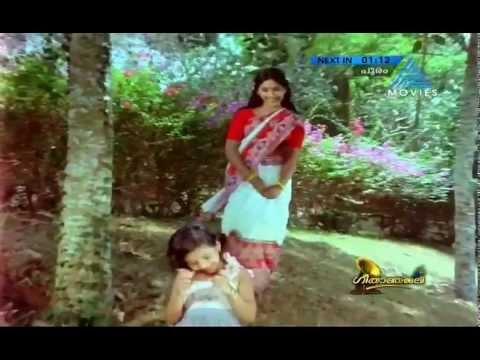 Kiliye Kiliye Lyrics - Aa Rathri Malayalam Movie Songs Lyrics