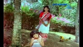 Video Kiliye kiliye - Aa Rathri ( 1982 )  കിളിയെ  കിളിയെ  - ആ  രാത്രി download MP3, 3GP, MP4, WEBM, AVI, FLV April 2018