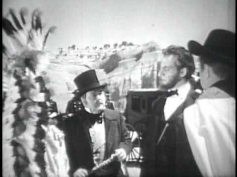 New Mexico (film) New Mexico 1951 YouTube