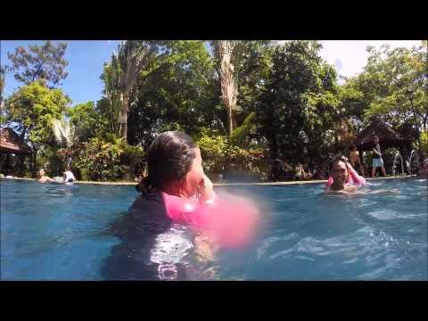 JE Camp Hotel and Resort - Tanay, Rizal PH