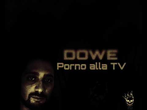 Telewizja porno online