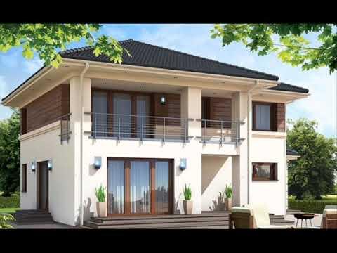 VIGULA DESIGN Interior Design , дизайн интерьера , архитектура , проект дома